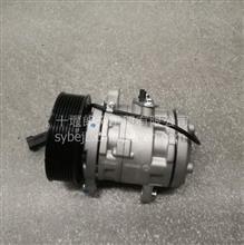 优势供应潍柴490专用空调压缩机/GY10S11