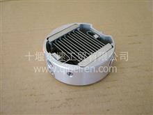 东风康明斯ISDE发动机进气预热器/C5258351