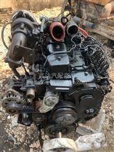 康明斯四缸3.3L六缸5.9L 160 180 210 260 280 300柴油发动机总成/现货供应