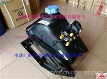 恒河云内,FAI,16L尿素泵带DCU及液位传感器尿素罐工艺合件总成/FAI,HA10004889,HA100061316L