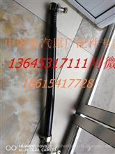 原厂陕汽德龙M3000转向直拉杆/德龙转向直拉杆 DZ95319430021/ DZ95319430021