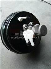 3505510-VB0101东风途逸真空助力器总成/3505510-VB0101