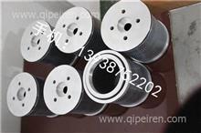 HH0908ME40液力耦合器润滑油滤网/HH0908ME40