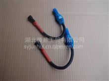 三一重工液量传感器60147740/60147740