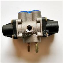 东风天锦空气干燥器四回路多保阀/3515Z03-001/010