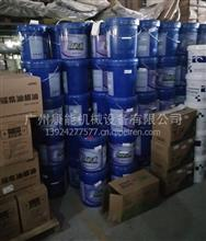 潍柴发动机润滑油CI-4/20W-50 潍柴专用机油原装正品18L/CI-4/20W-50