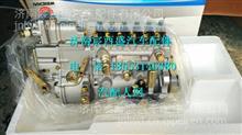 612601080705潍柴WD12喷油泵总成/ 612601080705
