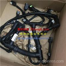 康明斯QSB6.7发动机线束 发电机 水泵/4939039