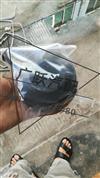 珀金斯雷沃呼吸器/4133J001   4133J008