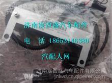 612600061659潍柴WD615.34电磁离合器用线束/612600061659