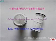 A050Y181,4377990-HD  C5303018尿素泵滤芯/A050Y181,4377990-HD