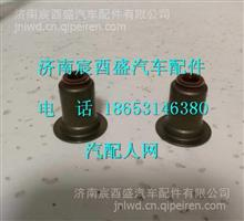 610800040084潍柴WP7天然气柴油机用气门油封/610800040084
