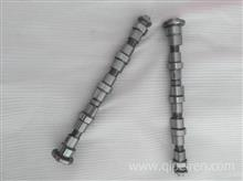 热销产品东风康明斯原厂配套发动机配件3.8凸轮轴总成/4988630