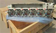 【3969734】适用于康明斯QSC8.3缸盖 进口缸盖4939110 4936724/4942118 5259421 5348478