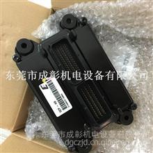 成彰LNG 天然气车玉柴发动机控制器  玉柴电脑板 DCU/J5700-3823351A