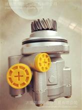 重汽转向助力泵WG9725478037/WG9725478037