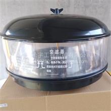 小松挖掘机配件PC300-8空气预滤器/PC300-8