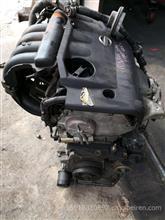日产奇骏2.5发动机总成进口货拆车件/日产奇骏2.5发动机总成进口货拆车件