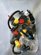 重汽玉柴锡柴低压电磁切断阀1238110255/VG1238110255,VG1238110086
