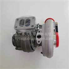 【3960454/4035199】适用于霍尔赛特涡轮增压器6BTA