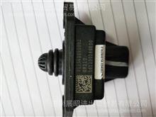 环境温度传感器VG1540090002/VG1540090002