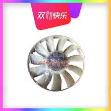 安徽华菱汉马电子硅油离合器及风扇组合模块1308X13H08-010/1308X13H08-010