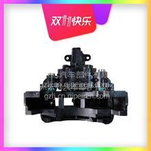 YF3501DR20福田欧曼制动器卡钳/YF3501DR20