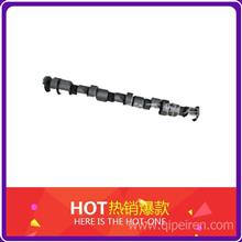 热销产品东风康明斯原厂配套发动机配件东风天龙凸轮轴总成/4988630