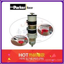 Parker(派克)Racor燃油过滤/水分离器1000FH30/1000FH30