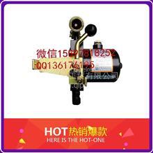 50Z07-05010东风紫罗兰1230153驾驶室液压千斤油顶泵举升手压油泵/50Z07-05010