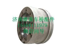 3502571-4EA1解放制动鼓/3502571-4EA1