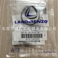 成彰 LNG天然气减压器修理包 朗迪减压阀修理包 朗第修理包/NG-2