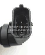 发动机凸轮轴位置传感器/0281002667