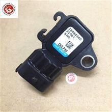 供应进气压力传感器12591290 55573248 28084560/12591290 55573248 28084560