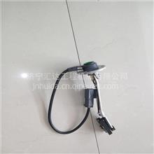 小松PC300-8油底壳放油阀/6738-21-5610