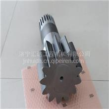 小松PC220-8回转支承 回转总成/206-25-00301
