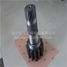 小松PC240-8回转支承/206-25-00301
