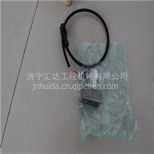 小松PC300-7 LS阀总成 液压阀专卖/708-2G-03910