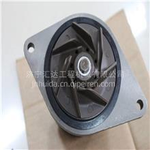 小松PC240-8水泵总成/6754-61-1100