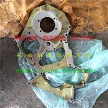 销售小松PC220-7气门导管 /前齿轮室/四配套/PC220-7