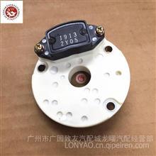 适用于三菱点火模块J913 T3T64272/J913 T3T64272
