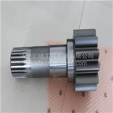小松PC200-8回转支承总成/206-25-00301