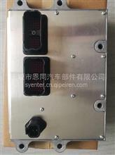 420马力XCEC西安康明斯ISM11.QSM11发动机电子控制模块/电脑板/4963807XESN71026657