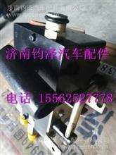 G0502C01002A0福田瑞沃RC3驾驶室翻转油泵举升油泵/G0502C01002A0