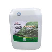 优势供应东风原装车用尿素溶液20kg/DFYP-A-32