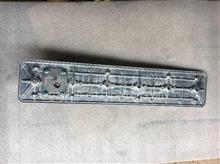康明斯小松6D102-7推杆室盖 PC200-7边盖/4063273/4063273