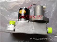 1145010-E1400东风天龙低压调节阀、雷诺DCi11天然气低压调节阀/1145010-E1400