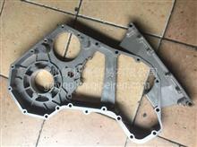 齿轮室 A3960071齿轮室 进口泵齿轮室/3960071