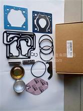 M11气泵修理包/4933782