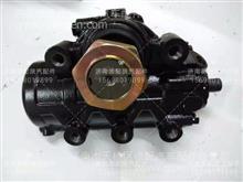 陕汽配件德龙全系车型F3000 新M3000 X3000 转向器方向机DZ95259470095/DZ95259470095